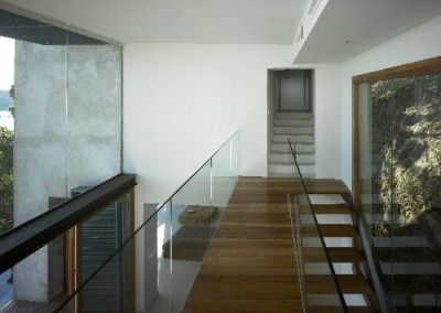 Escaliers Habitare Lisa